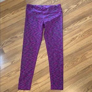 90 Degree Legging Workout Pants